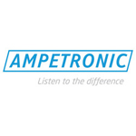 Ampetronic RGB Col Logo-final