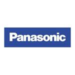 Panasonic-blue-final